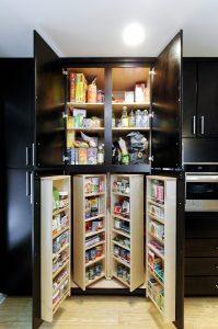 Supplee, Kitchen (2)