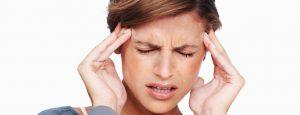 facial-pain2-headache