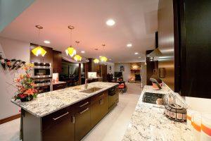 Hoover, Kitchen (4)