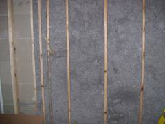 b2ap3_thumbnail_Cellulose-Insulation-240x180_20130115-204130_1