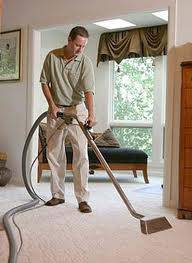 b2ap3_thumbnail_Carpet-Cleaning