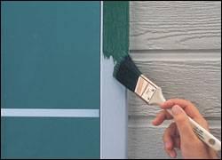 b2ap3_thumbnail_Exterior-Trim-Paint