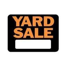 b2ap3_thumbnail_Yard-Sale_20130117-183312_1