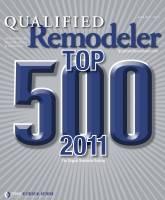 b2ap3_thumbnail_Top-500-QR-8-2011