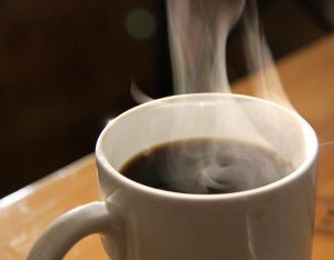 steam-cup-coffee.jpg.653x0_q80_crop-smart