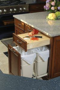 Gehman Kitchen (5)
