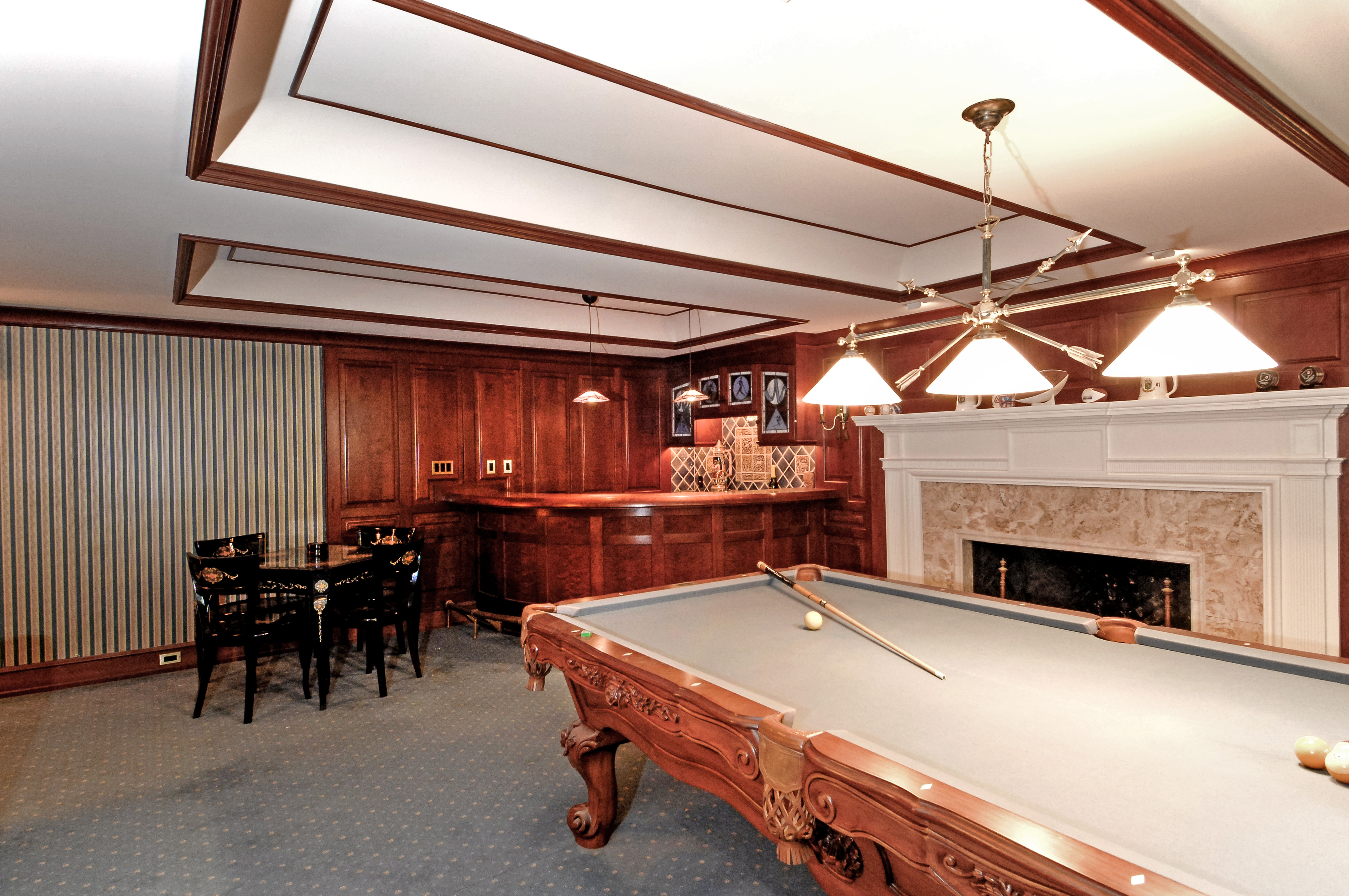 basement i wish could stay here here are some reasons why finishing your90 basement
